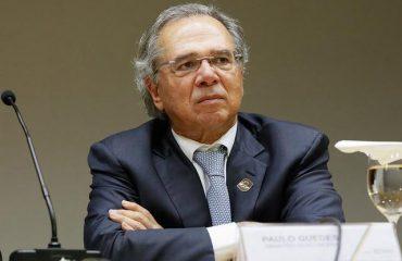 Ministro da Economia diz que reforma deve ter tributos alternativos