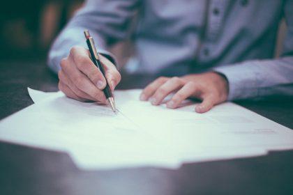 Senado aprova Marco Legal do Empreendedorismo