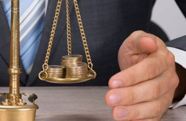 Autuação fiscal única afasta reiteração em crime tributário