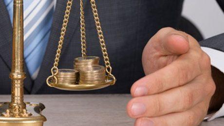 Em causa tributária, empresa consegue substituir depósito por seguro-garantia