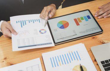 Pequenas e médias empresas: alternativas para fugir da crise