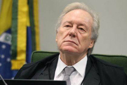 Correção das operações de crédito rural pela TR é inconstitucional