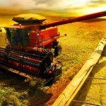 Senado aprova projeto que prorroga vencimento de dívidas rurais