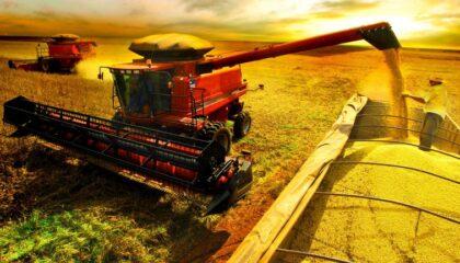 Transação Excepcional para dívida rural de pequenos produtores e agricultores familiares