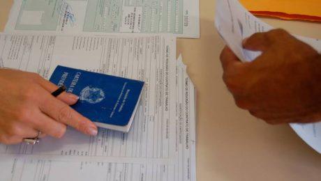 Projeto permite parcelamento de dívidas trabalhistas em até 60 meses