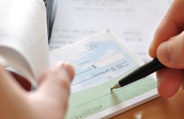 Carta de fiança é válida para suspensão de débito tributário