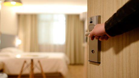 Hotéis conseguem excluir ICMS da base de cálculo PIS/Cofins em contas de energia elétrica