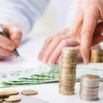Cancelado arrolamento referente a dívida tributária inferior a 30% do patrimônio