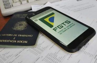 Multa rescisória: não pagamento por atraso depende de culpa do empregado, diz TST