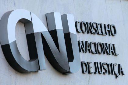 CNJ cria regras para estimular conciliação