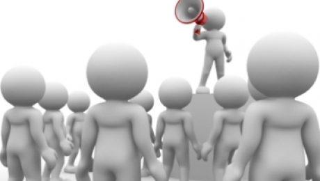 Toffoli suspende debate sobre dispensa em massa e negociação coletiva