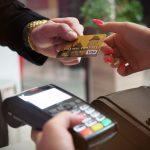 Crédito de PIS e Cofins: Cartões de crédito e débito