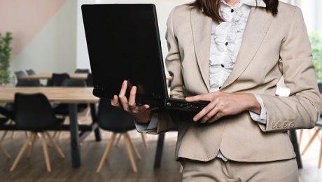 Trabalhadora não receberá multa por atraso de diferenças de verbas reconhecidas em juízo