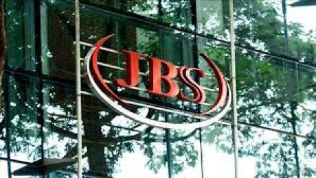 Juiz extingue ação trabalhista contra a JBS