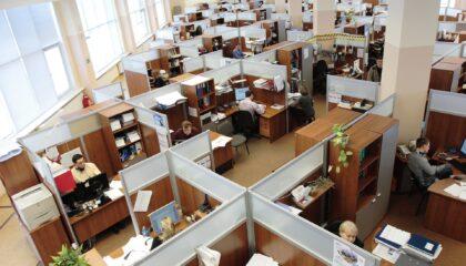 Representação comercial: Carf e Justiça negam créditos de PIS e Cofins