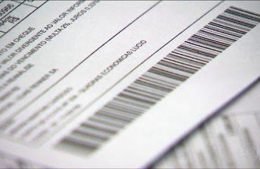 Repasse da taxa de emissão do boleto de distribuidoras a farmácias é legal, diz STJ