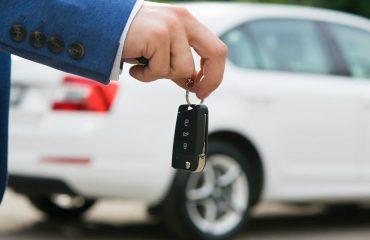 Incentivo fiscal a novos projetos do setor automotivo é ampliado
