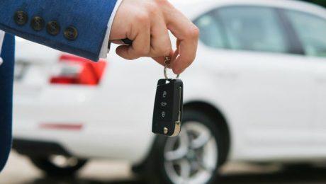 Locadora de veículos perde direito a crédito de PIS/Cofins