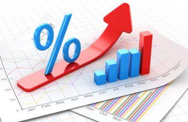 Copom eleva taxa básica de juros para 4,25% ao ano