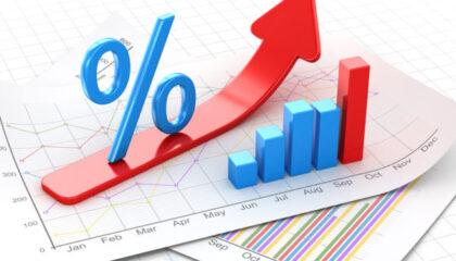 Regime de tributação ST tem adesão de 85% das empresas varejistas