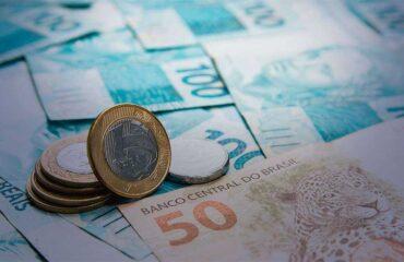 Linha de crédito para pequenas empresas receberá mais recursos do BID