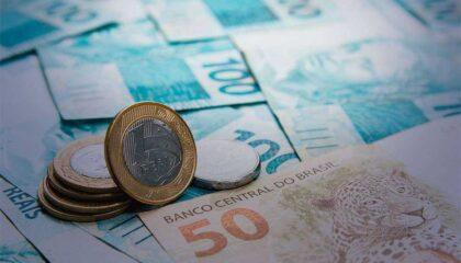 CMN amplia limite de renda para microcrédito a empresas