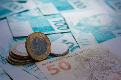 STF afasta ICMS na transferência de mercadoria entre estabelecimentos do mesmo dono