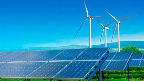 TJ-RS nega cobrança de ICMS em disputa envolvendo energia de fonte solar