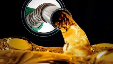 TRF4 nega pedido de crédito diferenciado de PIS/Cofins sobre óleo diesel a transportadora rodoviária de carga