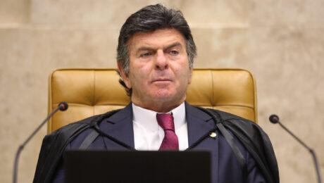 STF exige certidão negativa para homologação de recuperação judicial