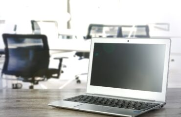 São Paulo dispensa recolhimento do ICMS sobre software 2 de junho de 2021