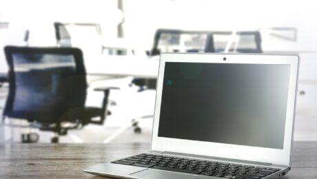 STF restringe cobrança retroativa de impostos sobre softwares