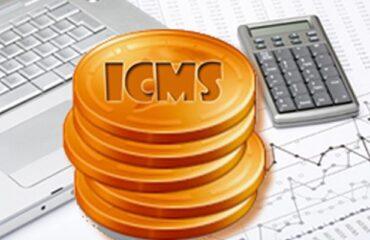 Justiça reintegra empresa à programa de parcelamento do ICMS