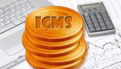 Estados não podem cobrar diferencial de alíquota de ICMS