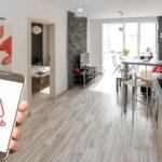 Condomínios residenciais podem impedir uso de imóveis para locação pelo Airbnb