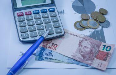 Julgamento sobre norma que dificulta planejamento tributário é suspenso